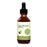 Daily Digestive Bitters - Natural Cacao Mint, 2 oz.