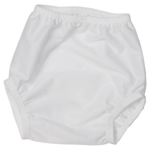 Diaper Cover - Medium (14-18 Lbs)