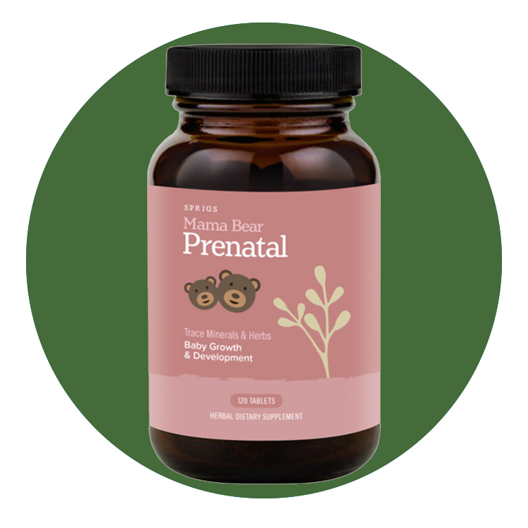 Mama_Bear_Prenatal-CIRCLEGREEN.png