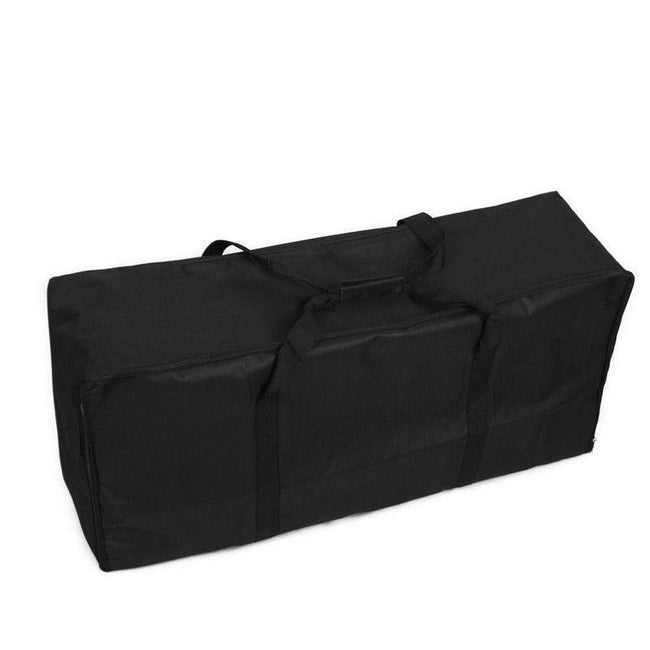 Photography Studio Equipment Carry Bag