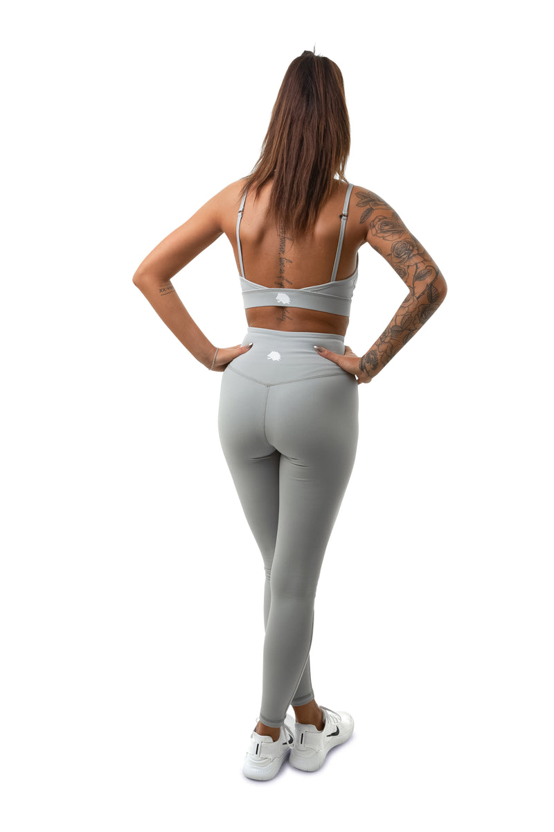 Simplex leggings - LION&LIONESS