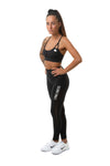 Simplex leggings