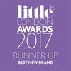 Little London awards best baby essential