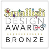 Smallish design awards best infant product