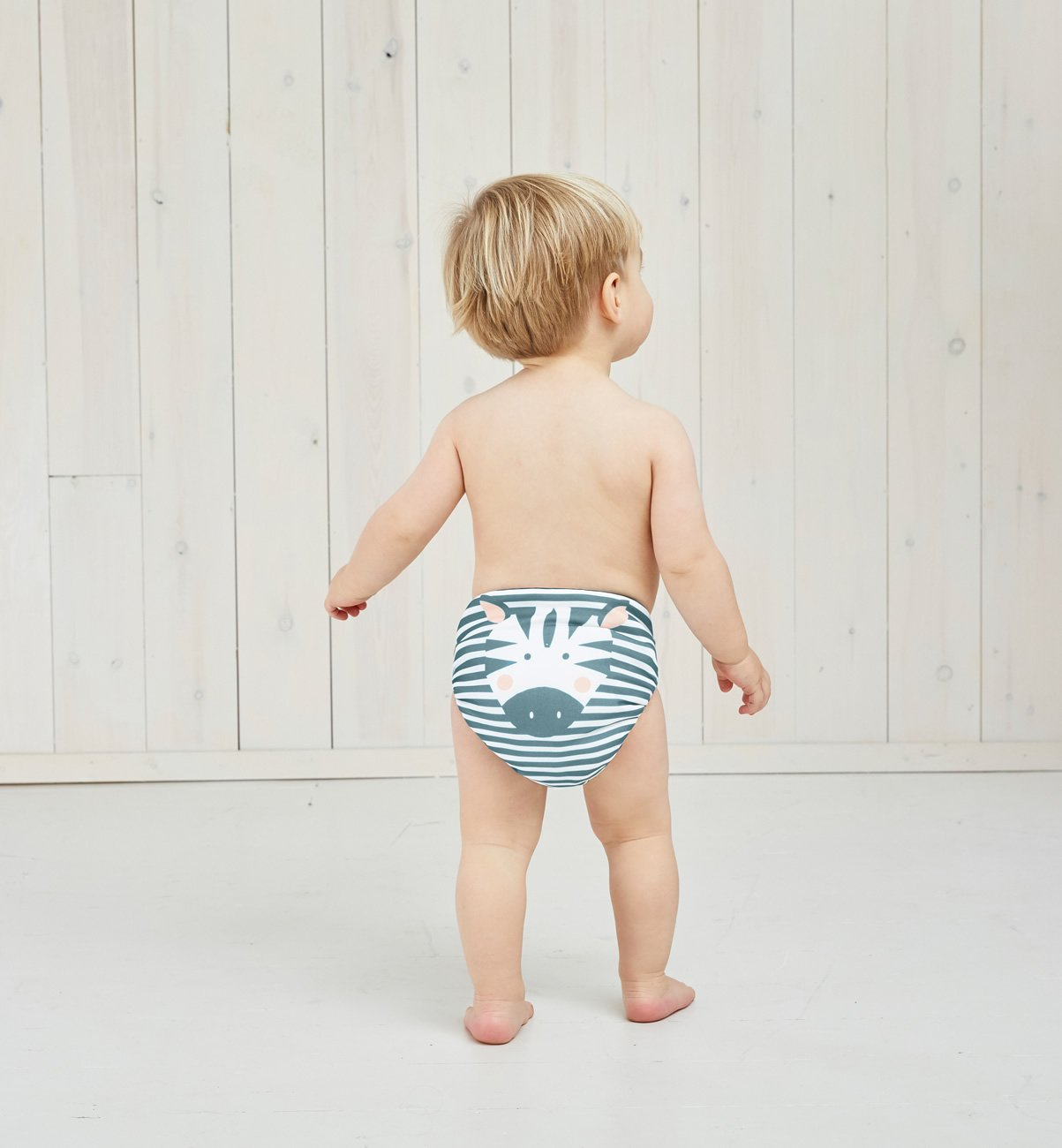 reusable nappies bundle