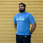 Men's Athletic Seaside Tee