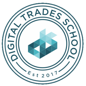 Digital Trades School