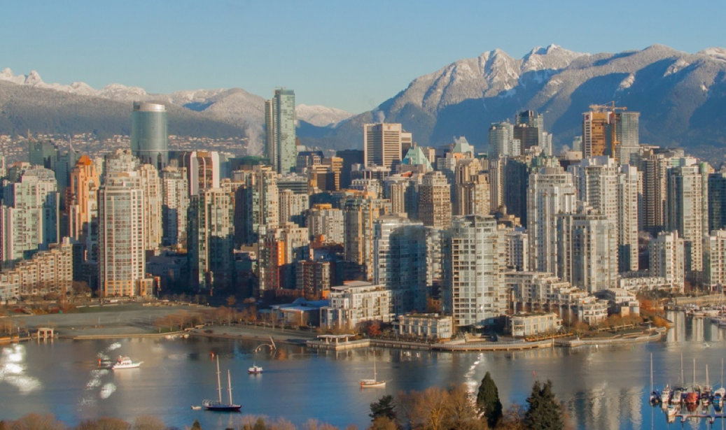 Sprint to Win: an Agile Marketing Workshop (Vancouver)