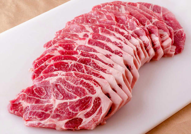 Five Reasons To Stop Eating Red Meat Immediately