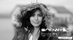 Snow-Forecast.com Ltd