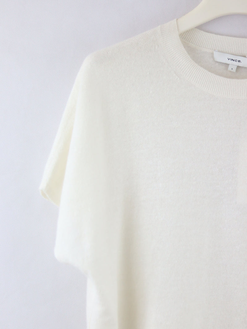 POPOVER T-Shirt