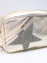 Star Bag gold