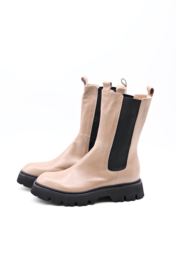 Boots 6538