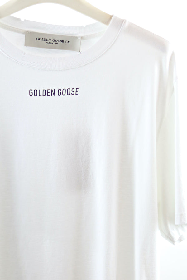 Basic Logo Shirt