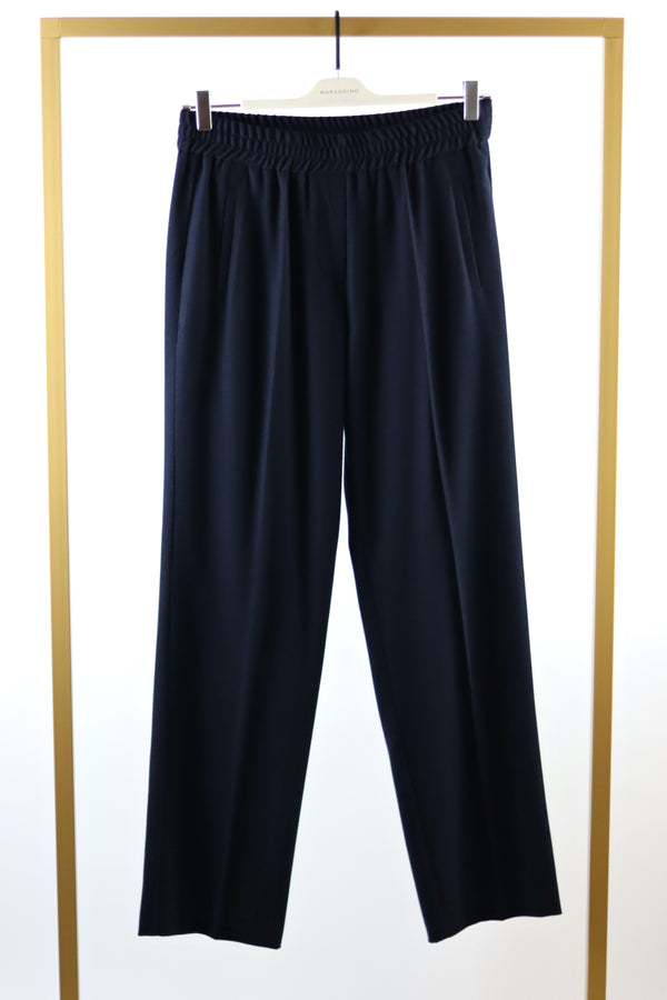 Willa Hose navy