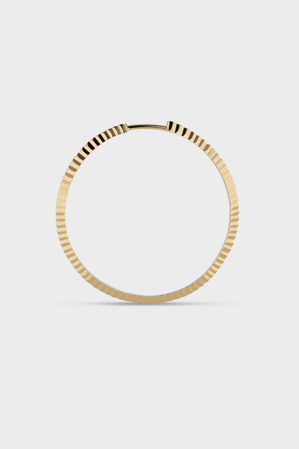 Reflection Midi Hoop