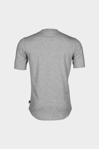 Brand Athletic T-Shirt