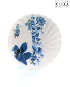 Small Round Dish (d - 135)