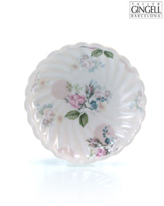Small Round Dish (d - 140)