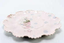 Load image into Gallery viewer, Lunch Plate | Dessert Plates | Medium Ceramic Plate