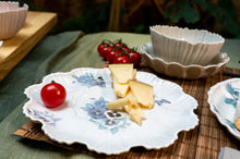 Load image into Gallery viewer, Dessert Plates | Lunch Plate | Medium Plate