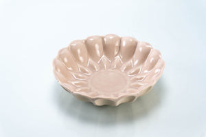 Ceramic Bowl Set | Salad Bowl | Medium Bowls
