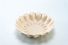 Load image into Gallery viewer, Ceramic Bowl Set | Salad Bowl | Medium Bowls