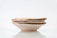 Load image into Gallery viewer, Ceramic Bowl Set | Pasta Bowls | Soup Bowl | Medium Bowls