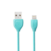 Lesu Series Lightning RC-050i -- Charging & Data Cable - Remax online