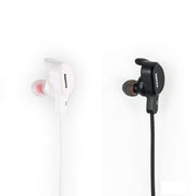 Sporty bluetooth earphone RB-S5 - Remax online