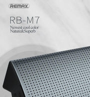 Desktop Speaker  RB-M7 - Remax online