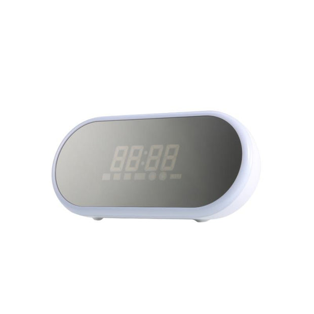 Bluetooth Speaker with Alarm Clock SP290