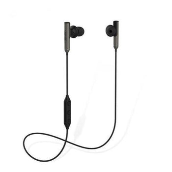 Sport Wireless Bluetooth Earphone Stereo Headset RB-S9 - Remax online