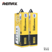 RU-U1 5 USB Hub Desktop Multi-Port Charger Station (Business Version) - Remax online