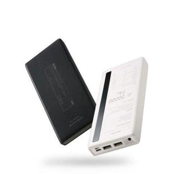 Linon Pro Power Bank 20000mAh RPP-73 - Remax online