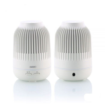 Ultrasonic Aroma Diffuser Humidifier with LED light RT-A710