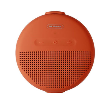 Waterproof Bluetooth TWS Speaker with Hook SP150
