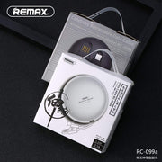 Cutebaby Retractable for type C RC-099a Charging & Data Cable - Remax online
