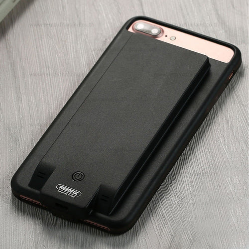 Power Bank with Case for iPhone 6/7/8 Plus PN-05