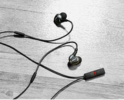 Sporty bluetooth earphone RB-S8 - Remax online