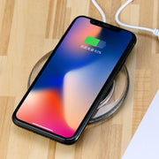 Saway Wireless Charger RP-W1 - Remax online