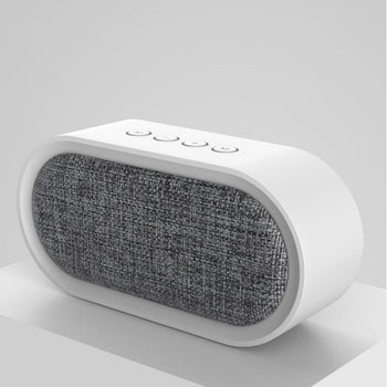 Desktop Speaker  RB-M11 - Remax online