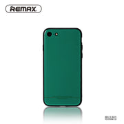 Yarose Series Case for iPhone 7 & 7Plus & 8 & 8Plus - Remax online