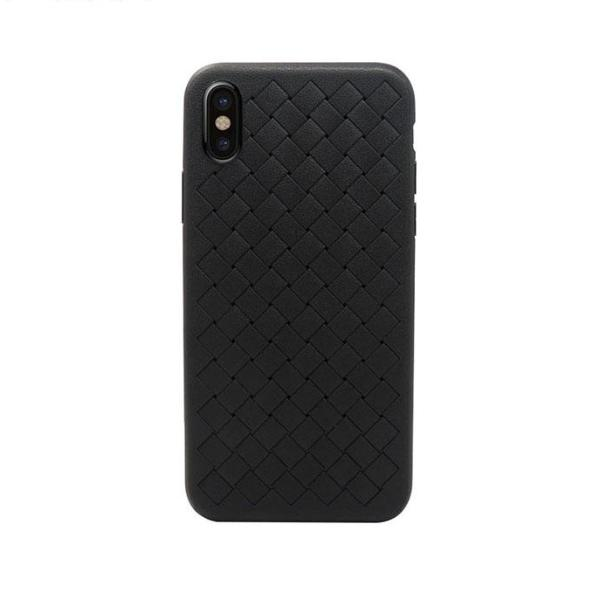 Tiragor Series Case for iPhone X - Remax online