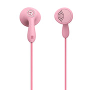 Candy Colorful Dynamic Driver HIFI Earphone RM-301 - Remax online