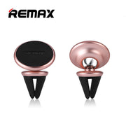 Magnetic Car Phone Holder RM-C28 - Remax online