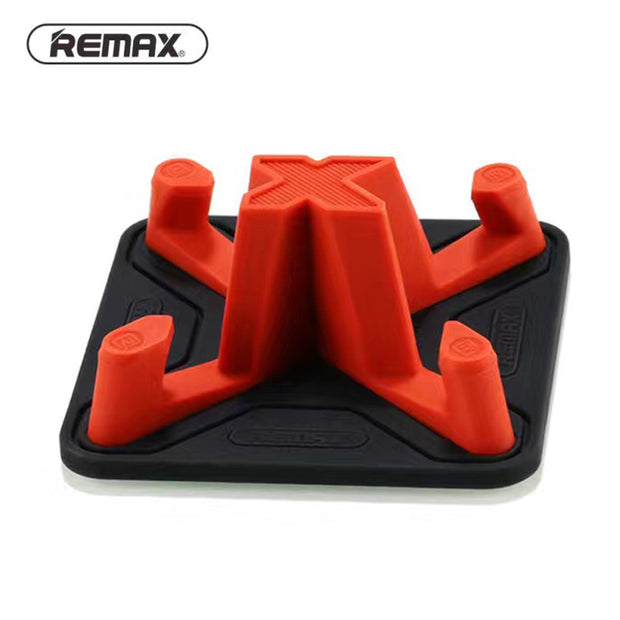 Universal Car Phone Holder RM-C25 - Remax online