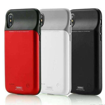 Penen Power Bank with Case for iPhone X  PN-04 - Remax online