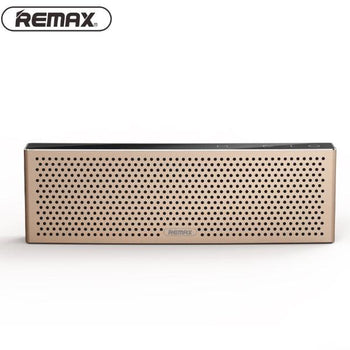 Desktop Speaker  RB-M20 - Remax online