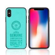 Visa Series Case for iPhone X - Remax online